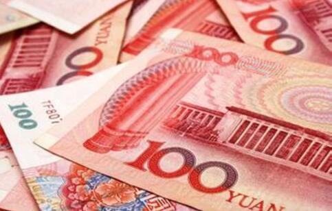 一大批深圳人将获补贴,最高2000元!非深户也能领!