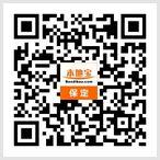 2019油纸伞文化节时间+地点