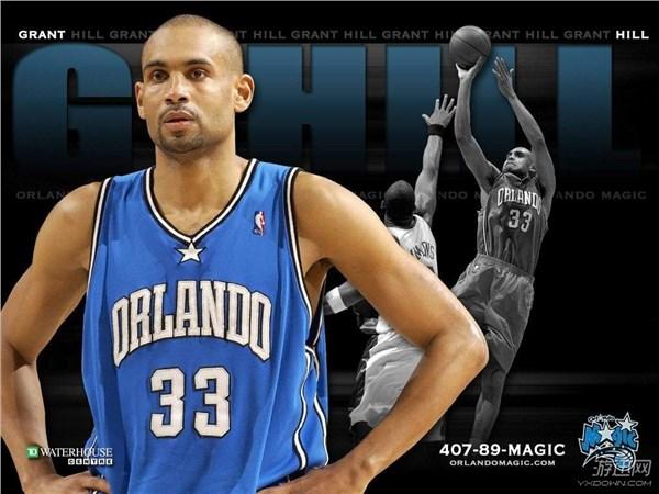 NBA球星财富榜最新Top10 飞人乔丹第一,姚明未上榜