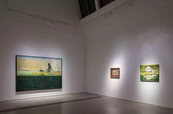2017年北京5月展览活动时间地点费用 很多免费错过太可惜了~