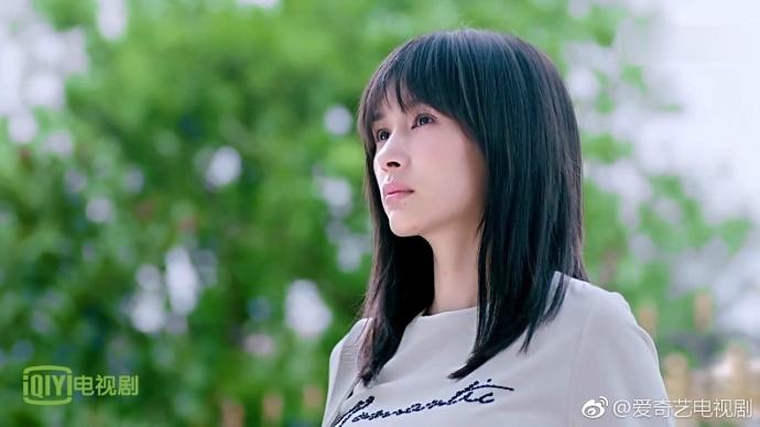 《何所冬暖何所夏凉》演员表:简安桀 王子文饰演