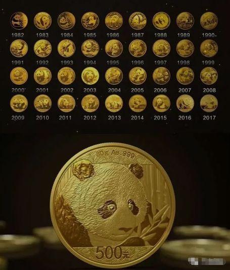2018国际钱币博览会11月9日在京举行 现场领票即可参观