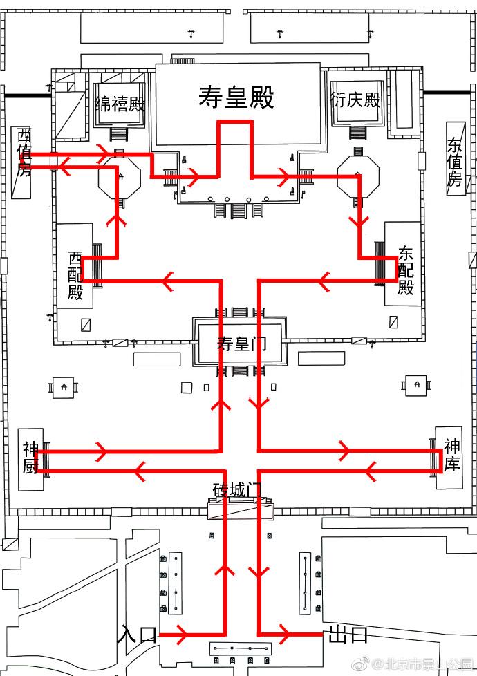电路 电路图 电子 原理图 690_978 竖版 竖屏