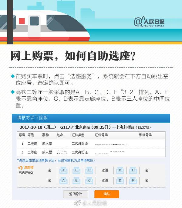 2019春运北京放票时间(北京西站 北京南 北京东 )