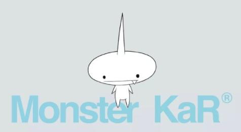 2019北京Monster KaR12周年跨年新年音乐会