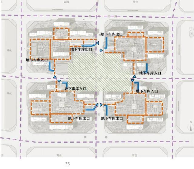 2018北京新机场人才公租房来了,有哪些亮点?