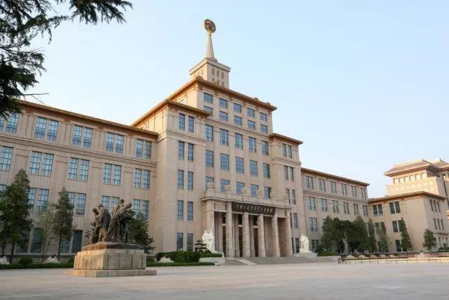 中国人民革命军事博物馆参观攻略(附免费预约入口)