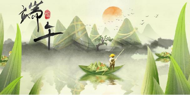 2019北京端午文化节活动时间地点详情及游玩攻略