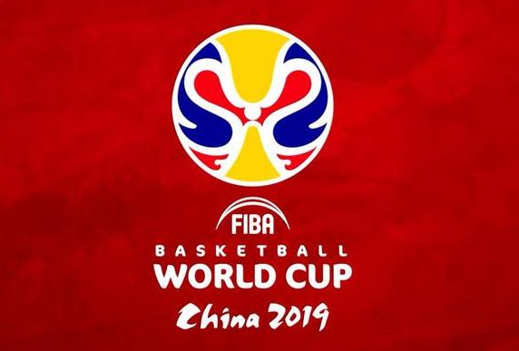 2019男篮世界杯预选赛第六窗口期赛程一览