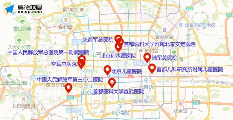 2019年3月2日至3月8日一周北京交通出行提示