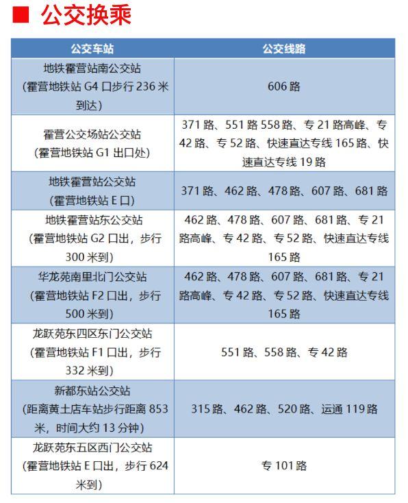 北京开往春天的列车S2线最新时刻表攻略