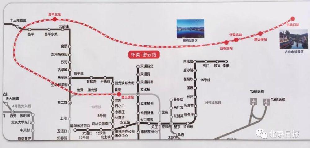 辽宁黑山城区规划图