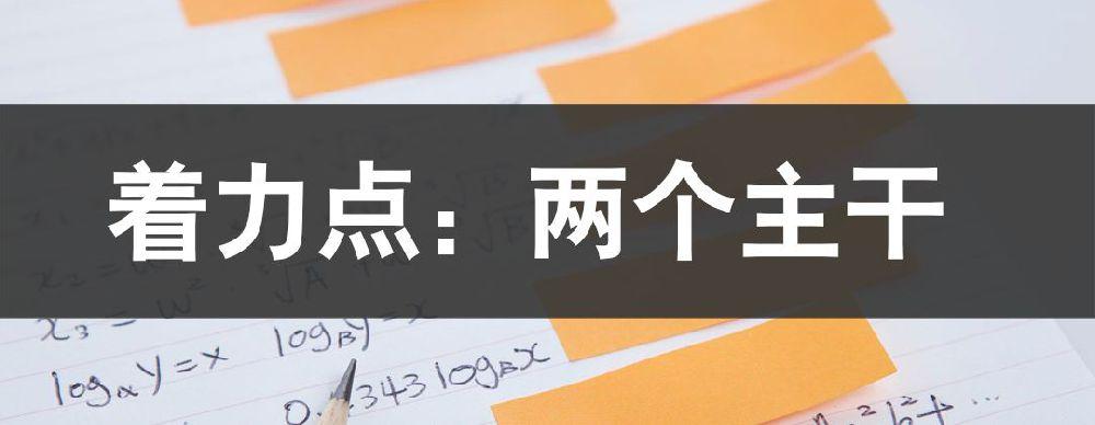 2019年北京高考数学试卷权威解析