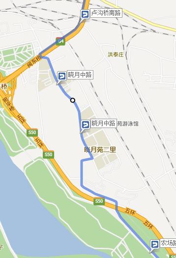 北京紫谷伊甸园门票 地址 交通 优惠票抢购