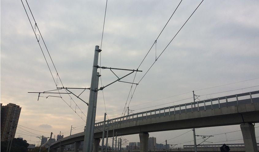 成都地铁5号线最新消息(线路图 站点 通车时间)