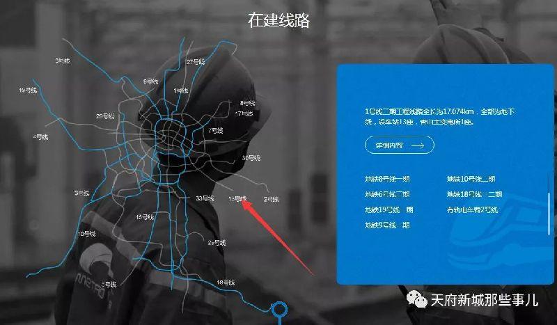 成都地铁13号线最新消息(线路图 站点 通车时间)