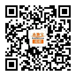 武侯区教办幼儿园网上报名系统入口(附网址)