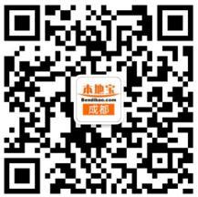 xiaoshengchuwangluopingtai