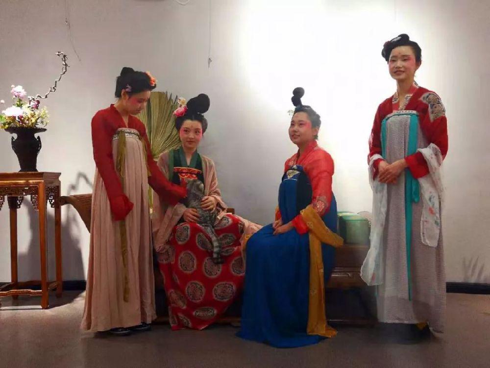 2019年成都彭州第35届牡丹文化旅游节(时间 地点 活动)