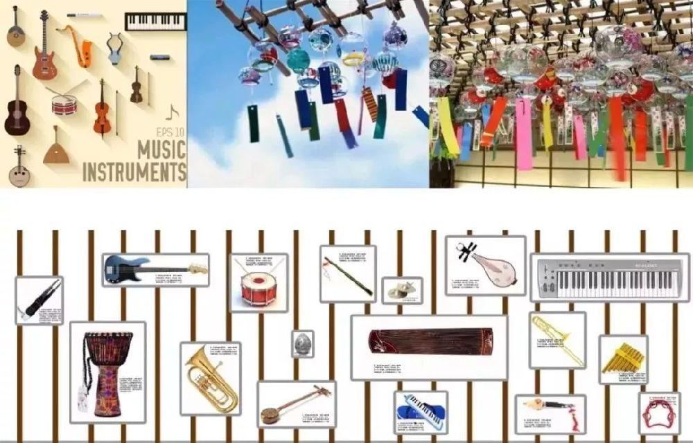 2019端午成都新都音乐百花谷有什么好玩的吗?
