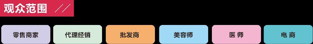 2019年第八届成都国际宠博会(时间 地点 门票)