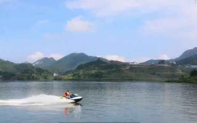 2018重庆亲子一日游地点、路线(夏季版)