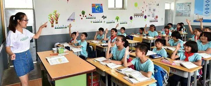 2019重庆万州中小学招生划片
