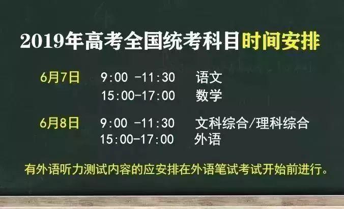 2019重庆高考成绩查询入口及时间