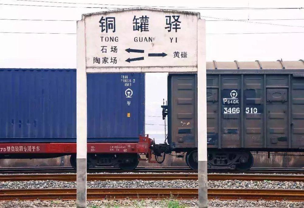 2019重庆九龙坡枇杷采摘地图(价格、路线)