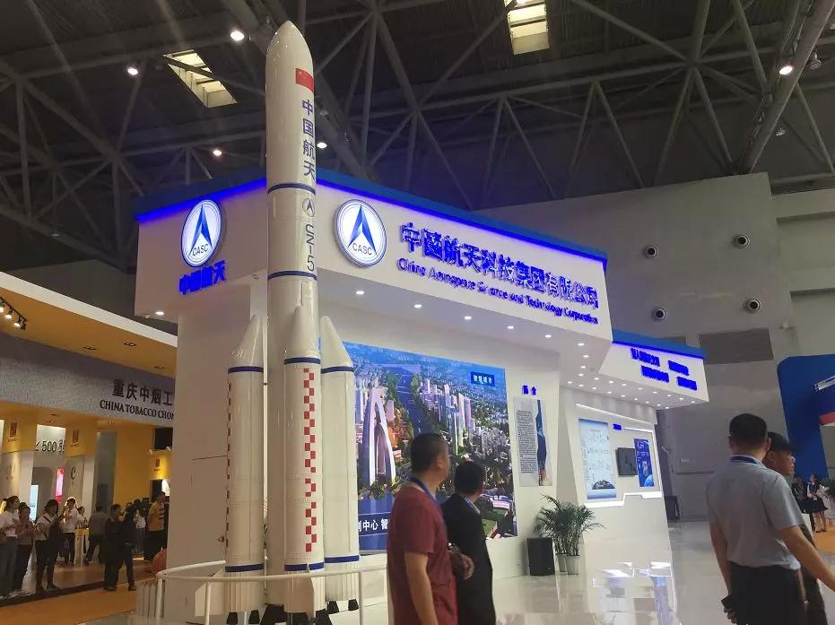 2021重庆西洽会现场图片及展会亮点