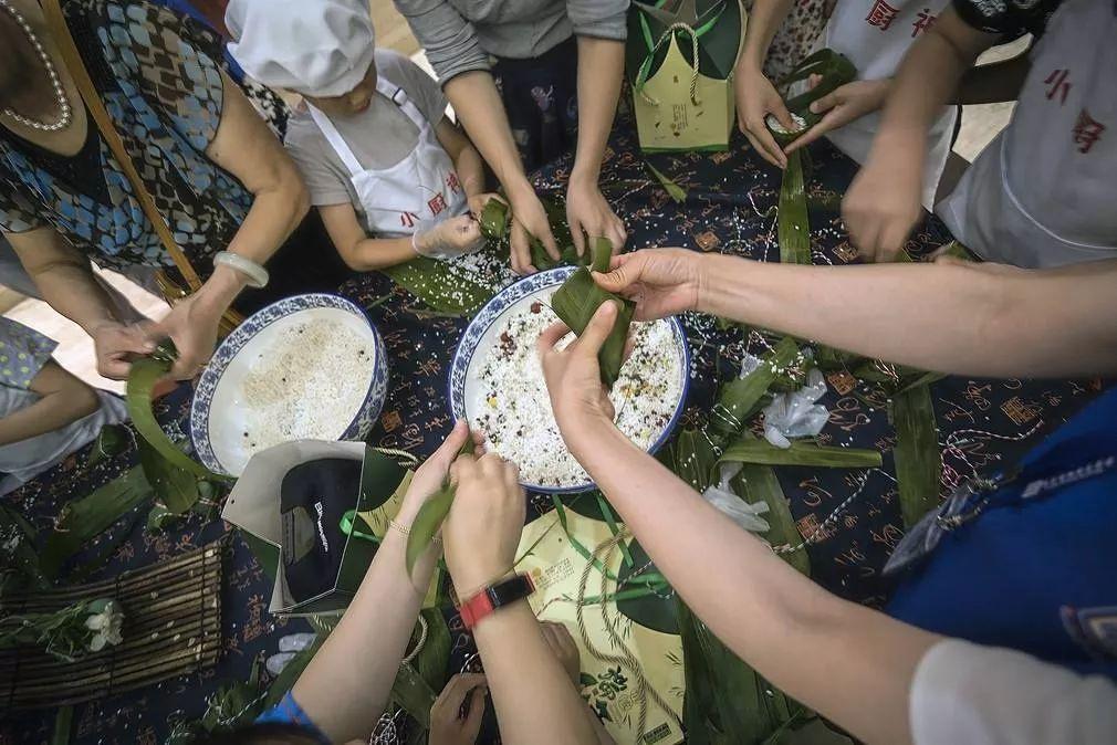 2019重庆南山雪花啤酒龙虾节时间、地点、活动攻略