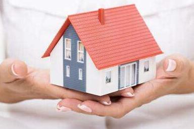 长沙购房拒绝省直公积金贷款怎么办?