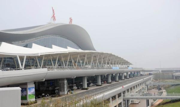 2020长沙黄花机场大巴时刻表(最新)
