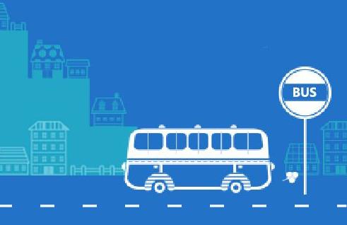 2018长沙公交线网优化第一批方案 计划新增17条公交线路
