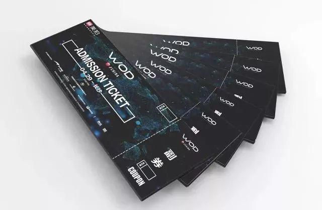 2018长沙街舞大赛(时间+地址+门票)