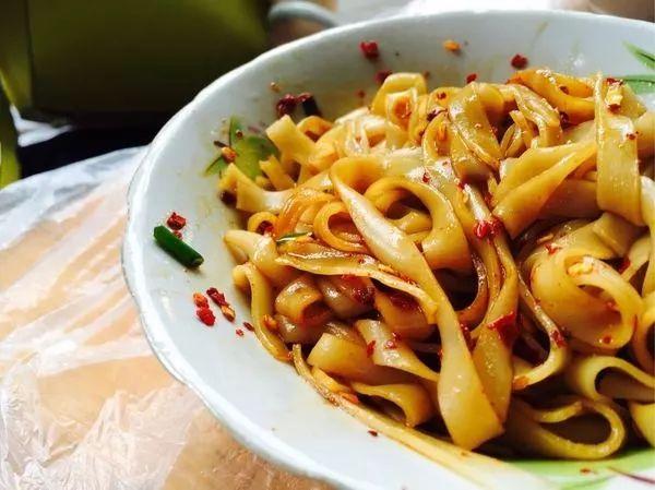 长沙小吃街哪里最出名(强烈平安国际乐园app)