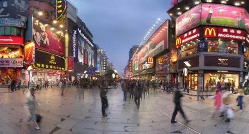 长沙小吃街哪里最出名(强烈推荐)