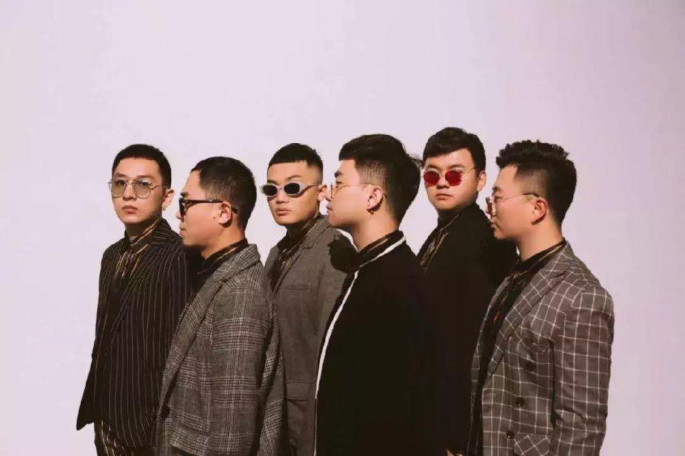 2019长沙草莓音乐节阵容(第三批)