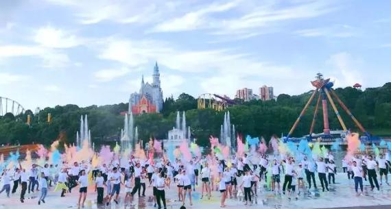 2019长沙中高考游玩优惠活动汇总(持续更新)