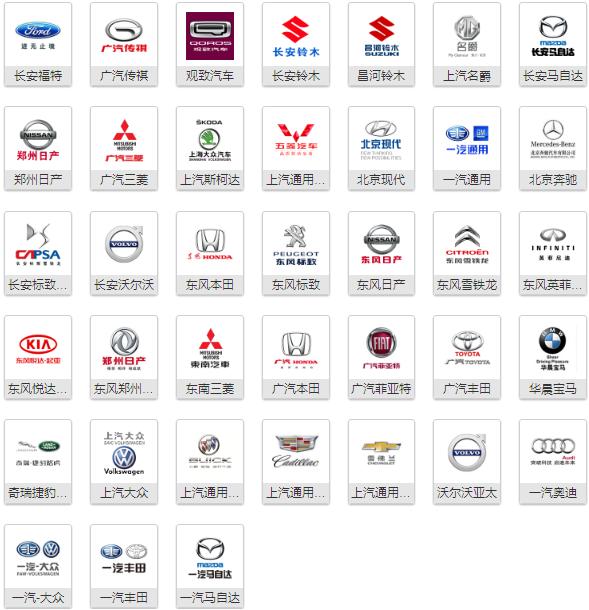 2017年常州吾悦国际车展