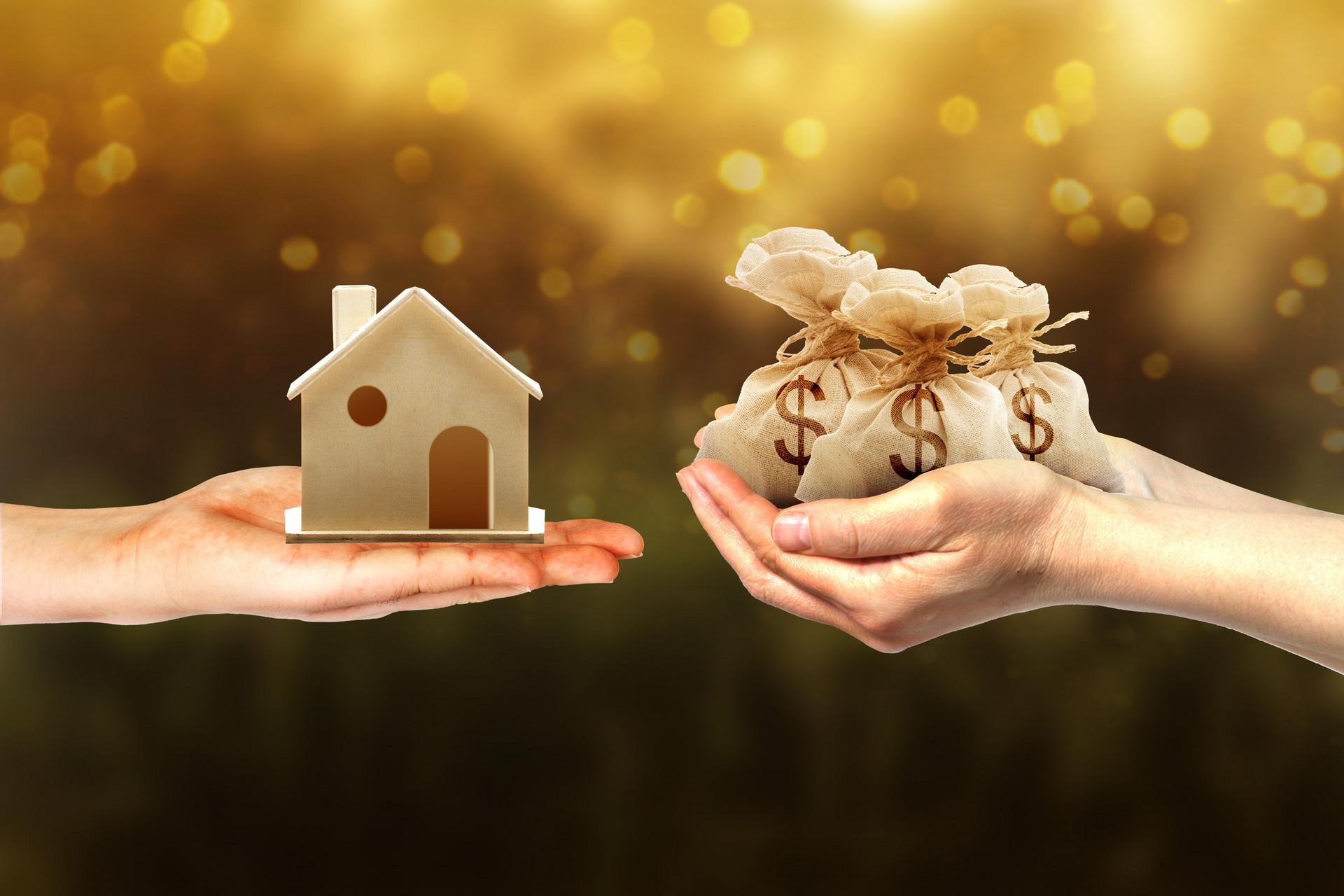 新引进人才租房补贴申请条件+材料