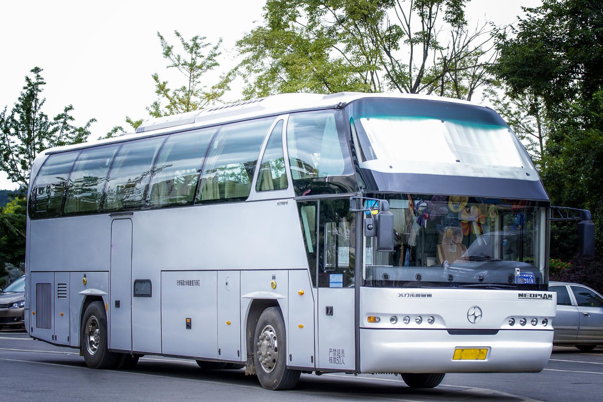 2019深圳第一批公交线网调整 新增6条调整42条