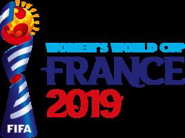 2019女足世界杯