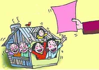 东莞低保家庭在校生每学年最高补助7500元