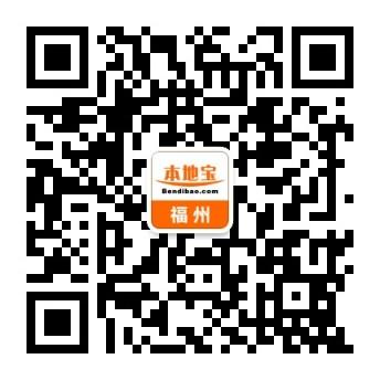 2017母亲节福州闽江公园赏花攻略(外国月季)