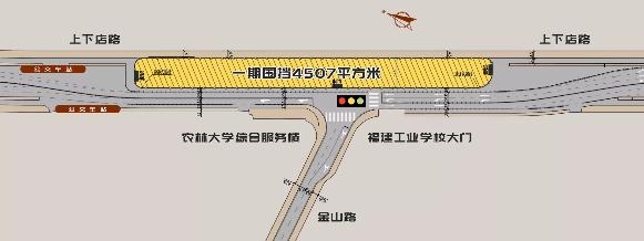 福州地铁5号线最新进展(持续更新)