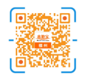福州二号线最新进度(线路图+运营时间+站点)