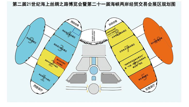 规划图2.png
