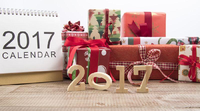 2018贵阳圣诞节活动汇总(持续更新)
