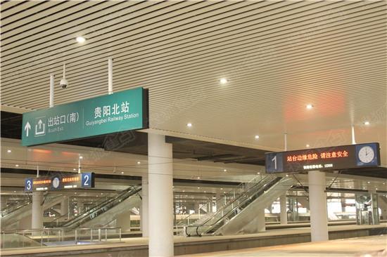8月18日起沪昆高铁4趟高速动车组恢复开行